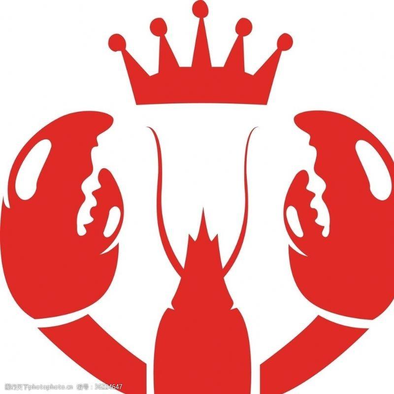 螃蟹大閘蟹皇冠