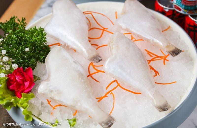 清蒸魚簡筆畫