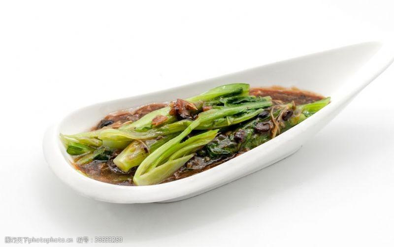 餐飲美食鯪魚油麥菜