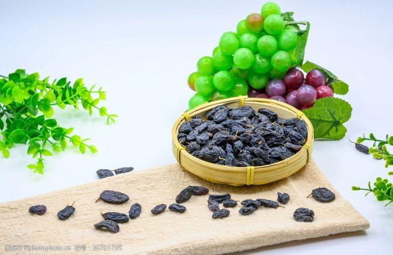 水果葡萄干