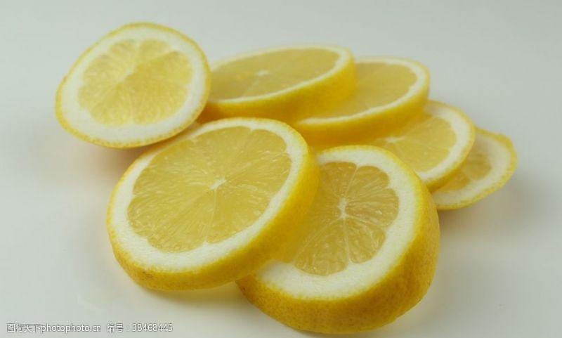 300dpi檸檬