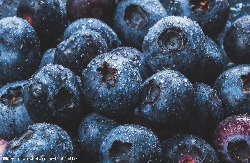 300dpi水果高清