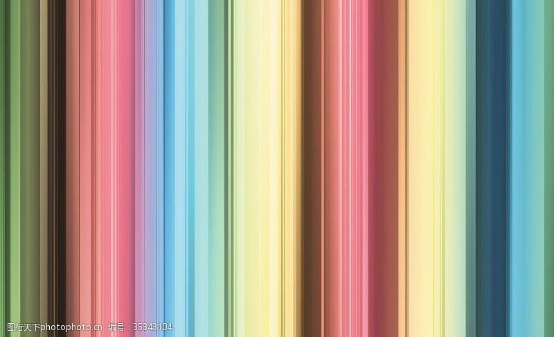 水晶底纹彩色