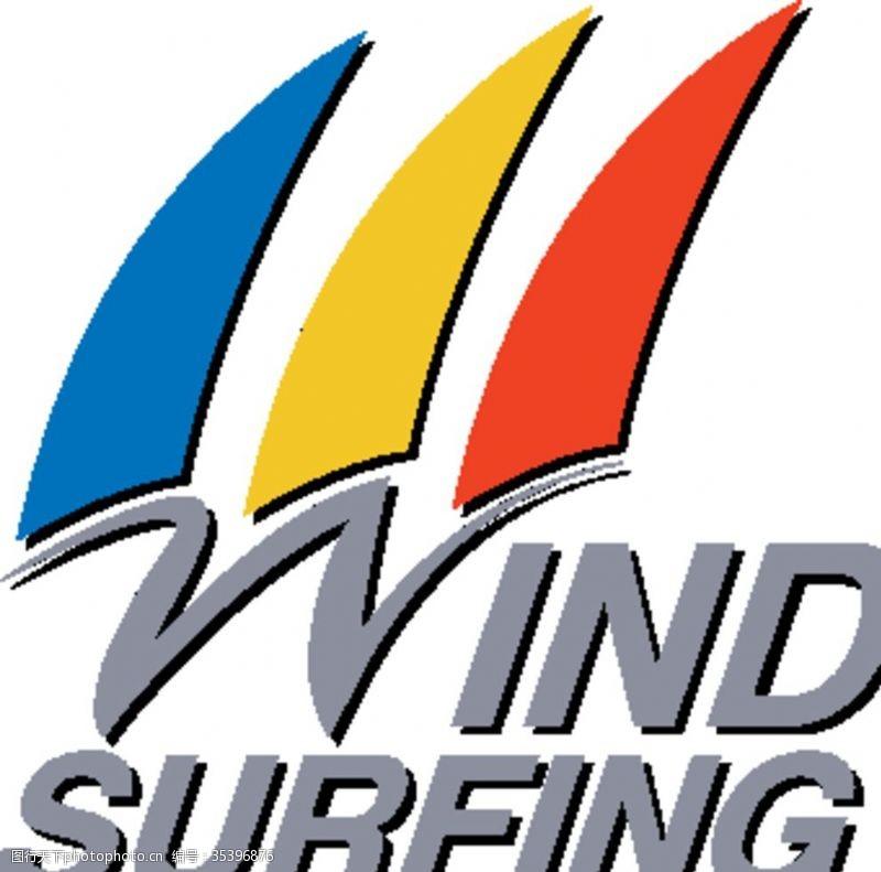 sport船标志