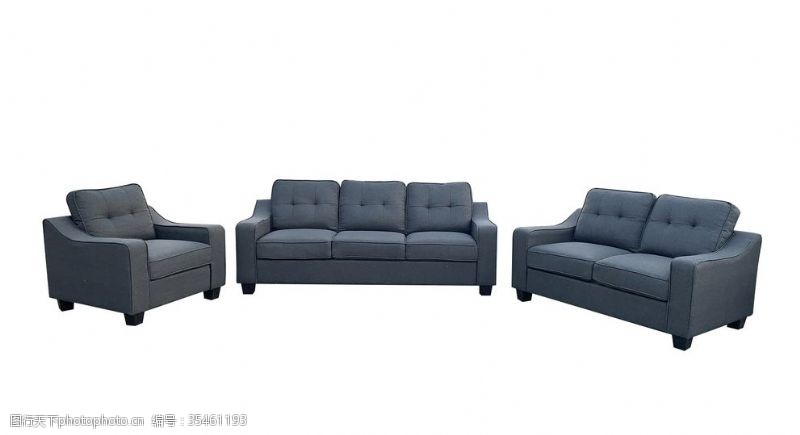 布艺沙发沙发