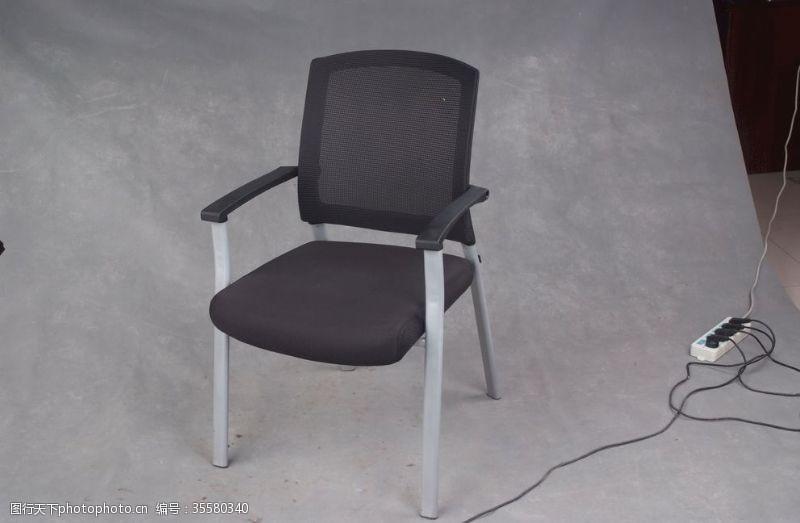 电脑房电脑椅