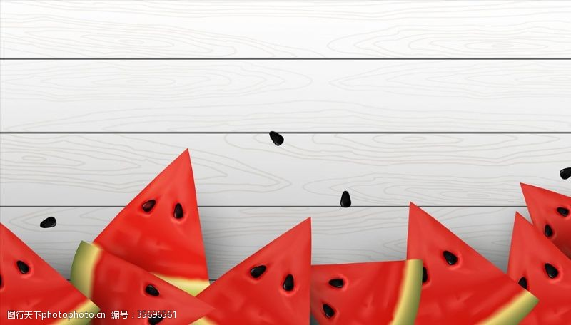 超市水果背景水果店背景墙