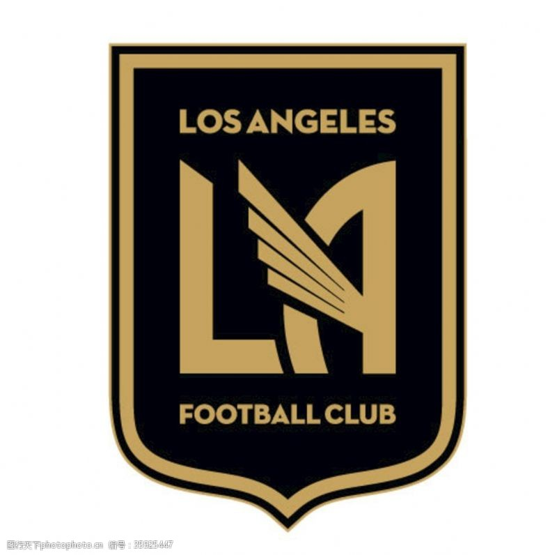 fc洛杉矶足球俱乐部