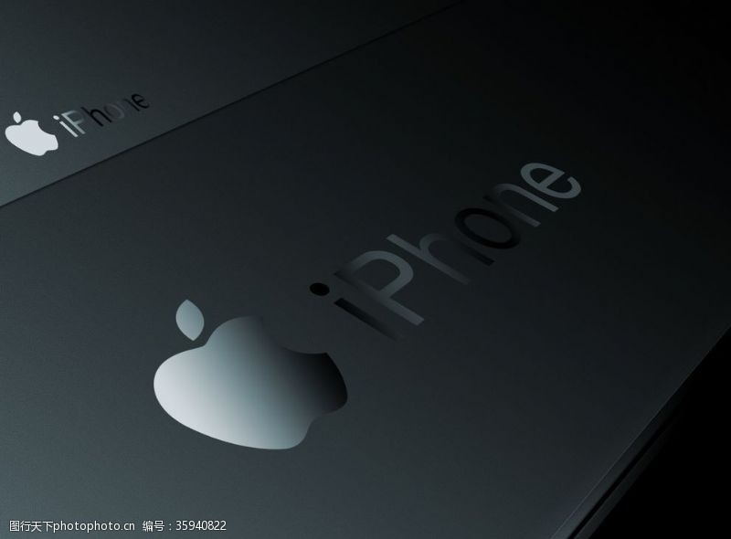 苹果iphone苹果iPhone