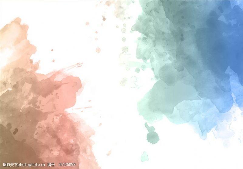 抽象背景矢量抽象背景
