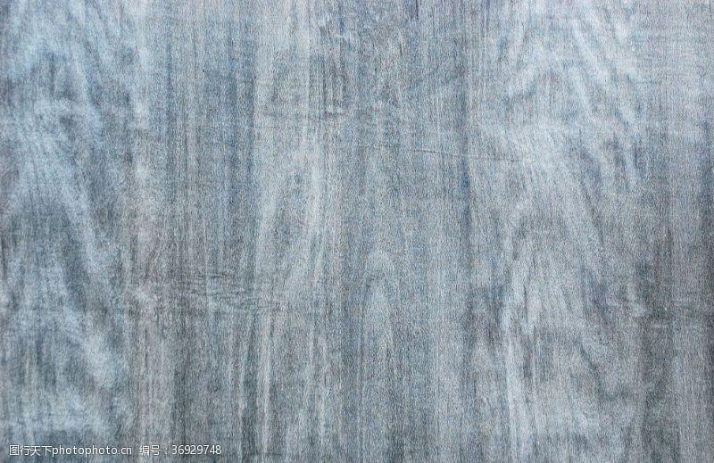 材料结构木纹