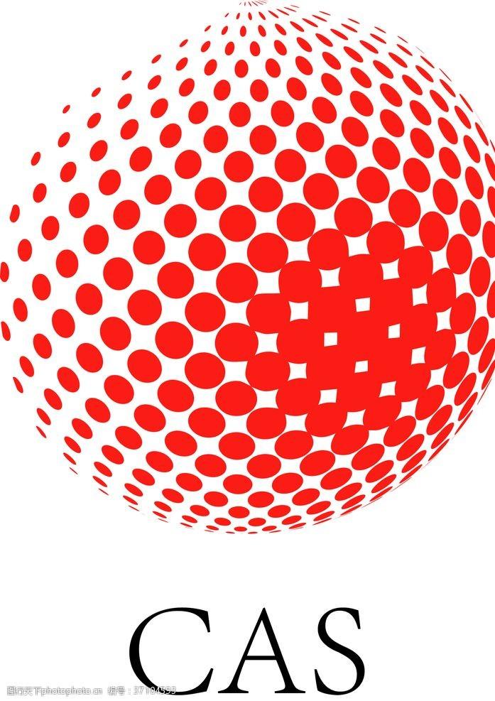 药品及保健品地球logo标志全球
