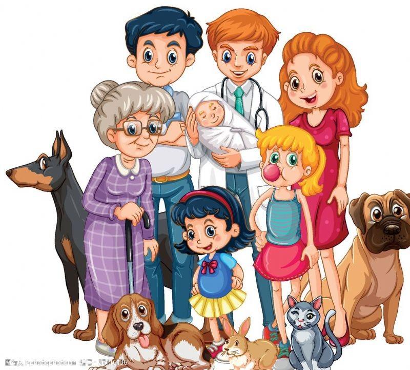 看电影卡通儿童