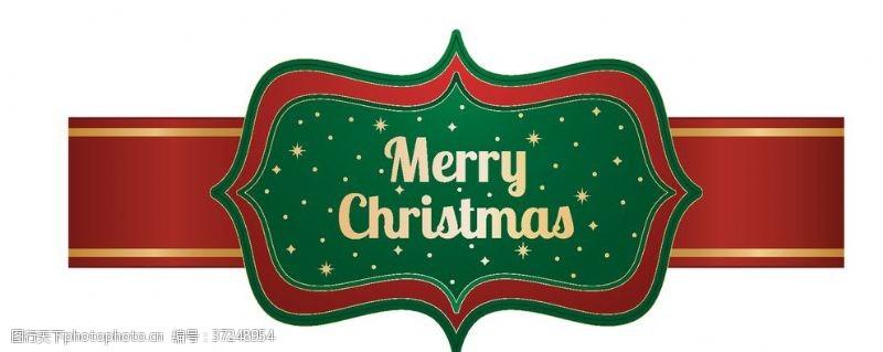 欧式花纹底纹圣诞素材