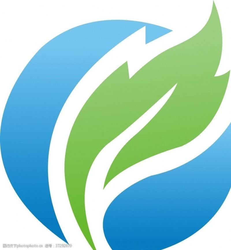 茶叶标志植物、茶叶、食品、有机、环保标