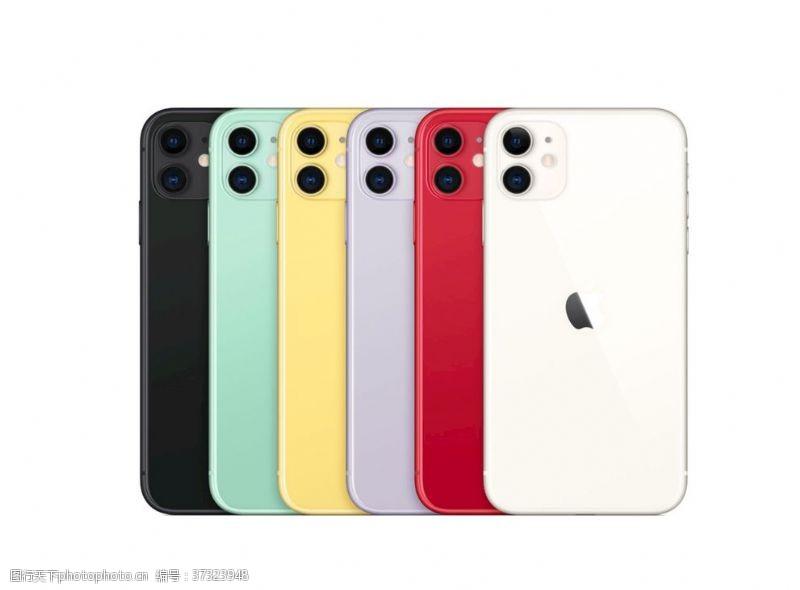苹果iphone苹果iPhone11
