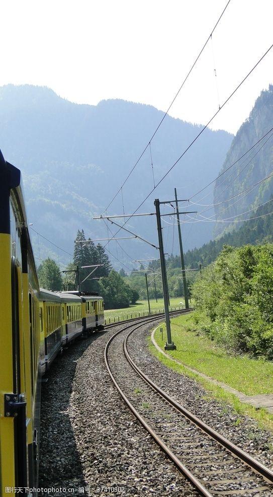 瑞士旅游瑞士