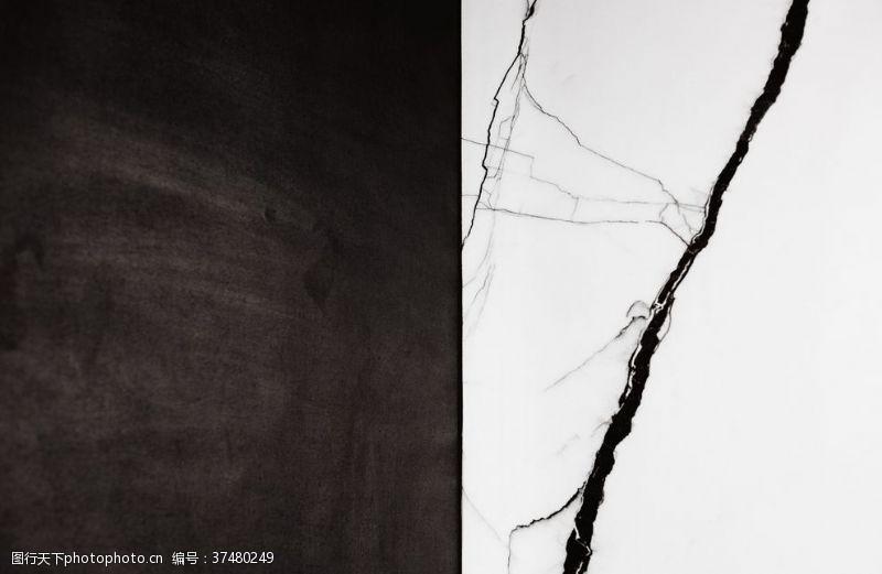 餐桌大理石背景墙