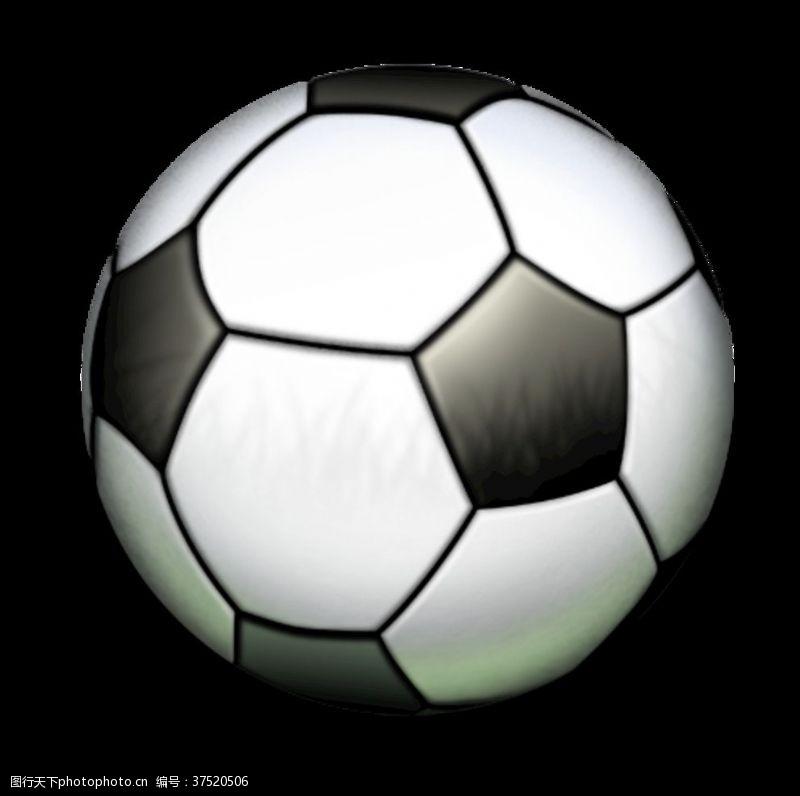 足球世界杯世界杯足球