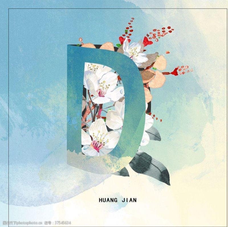 音乐专辑封面