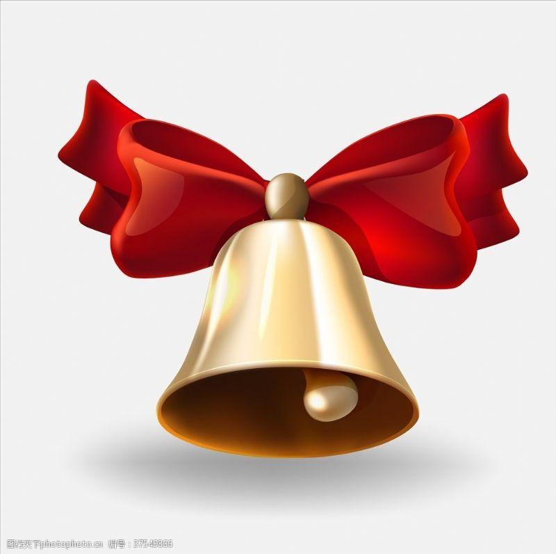 金色铃铛铃铛
