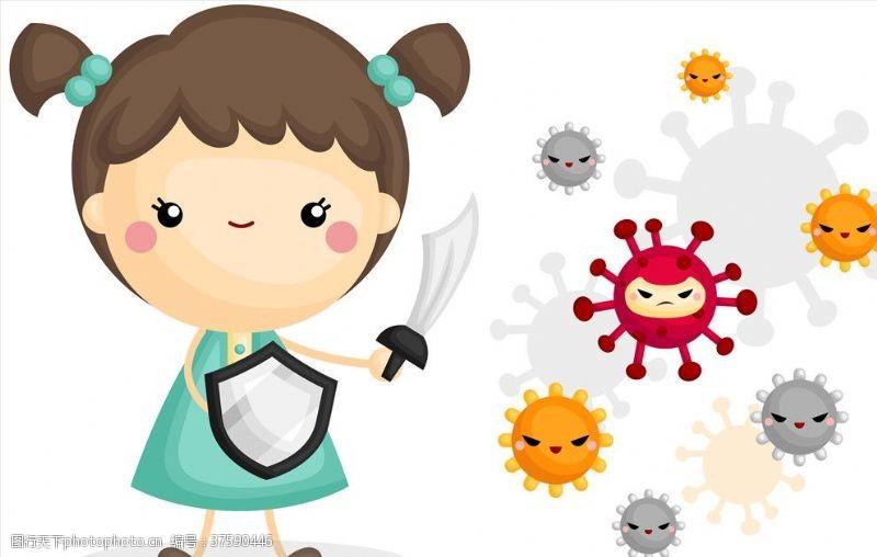 神经系统疾病抗击疫情