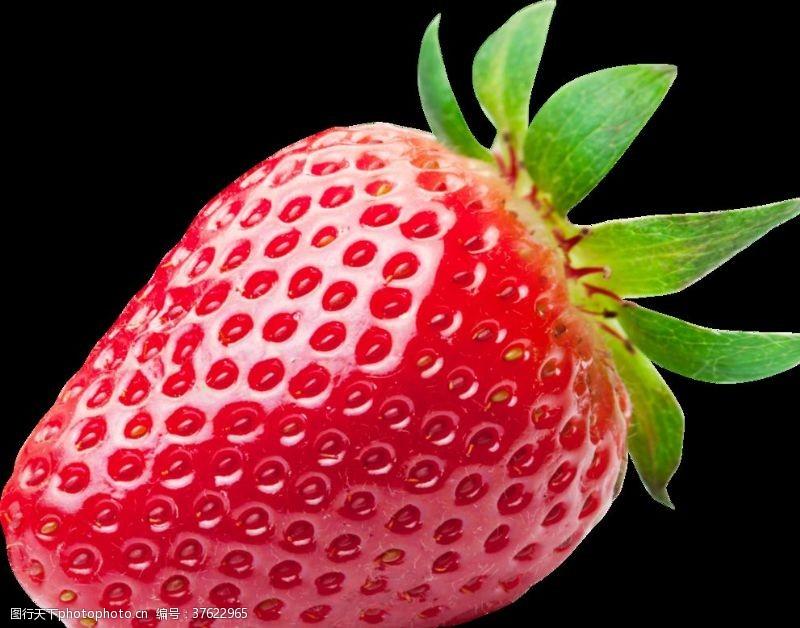 其他模板草莓