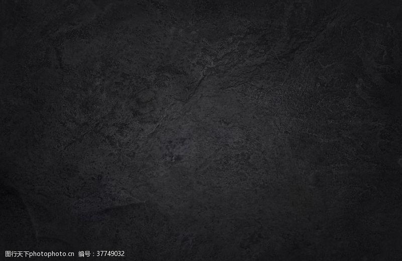 材料结构纹理背景黑色