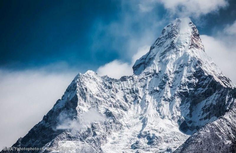 向上喜马拉雅山企业文化