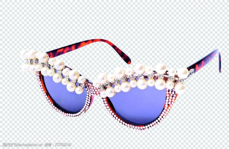 太阳眼镜眼镜