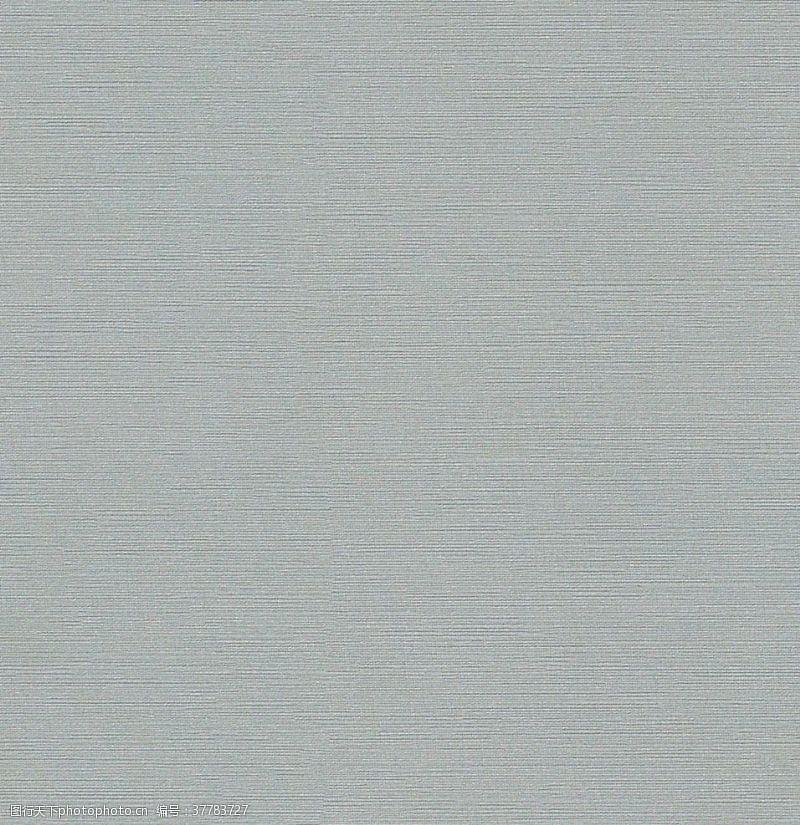 花纹壁纸单元图