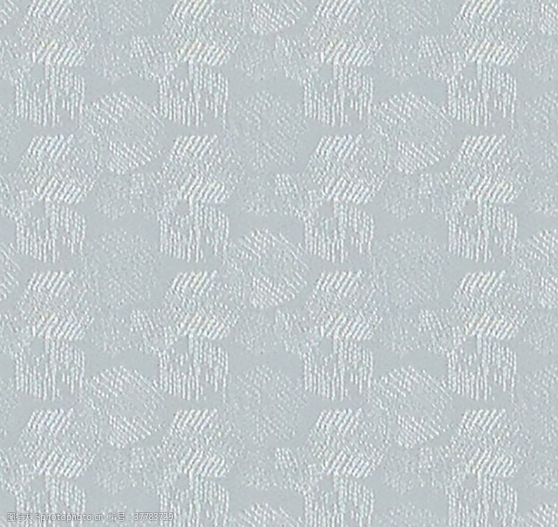 花纹壁纸墙布单元图