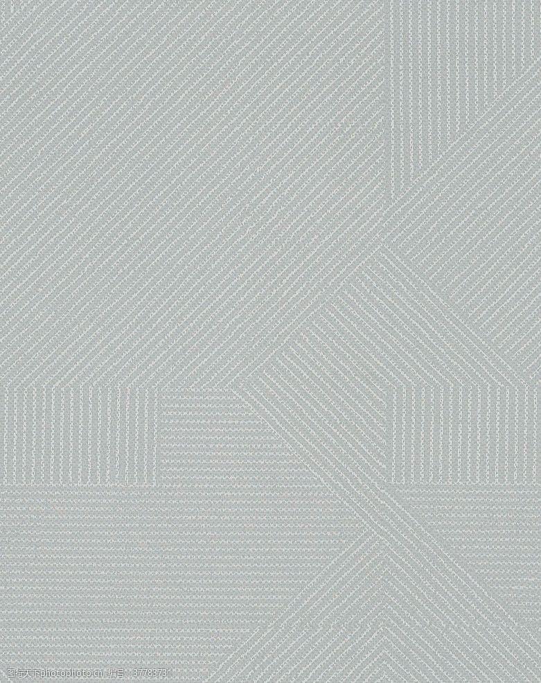 花纹壁纸墙纸墙布单元图