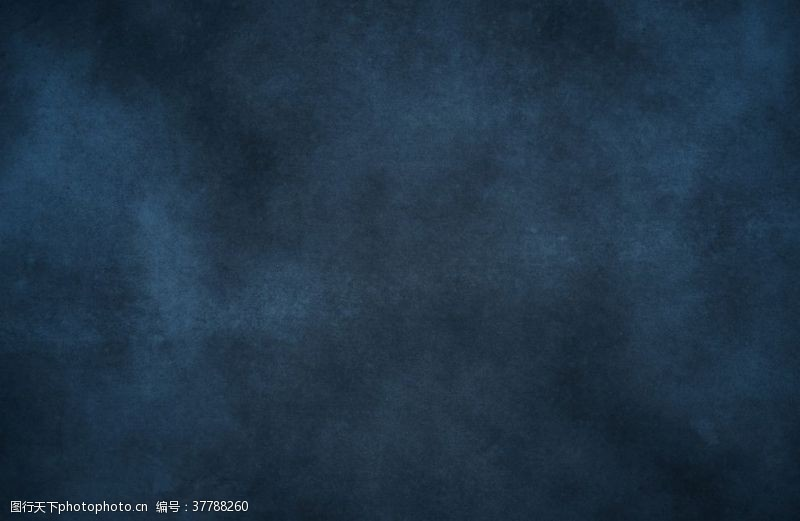 材料结构纹理背景深蓝色