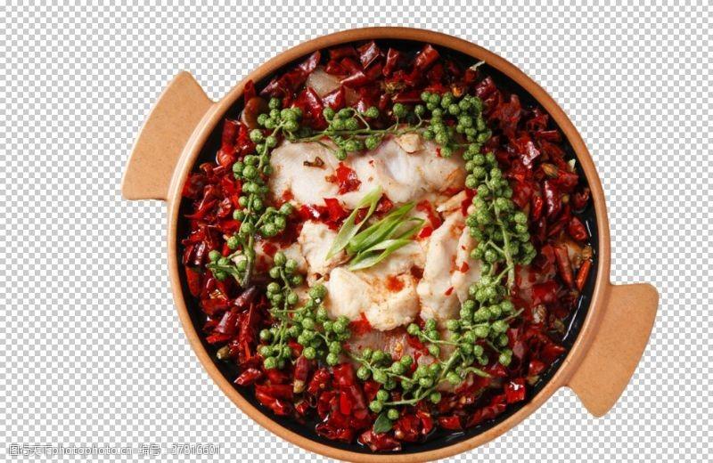 摄影图库酸菜鱼酸菜鱼海报酸菜鱼广告
