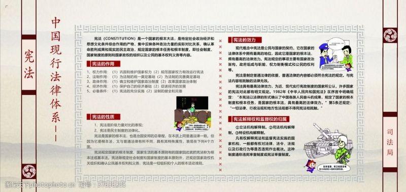 广告设计宪法