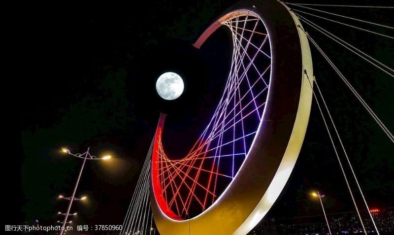 赤峰彩虹桥