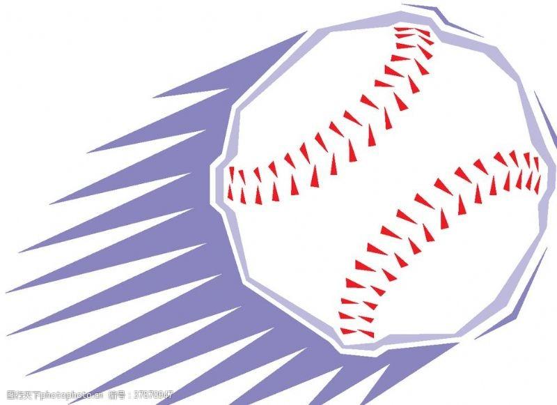 排球设计垒球