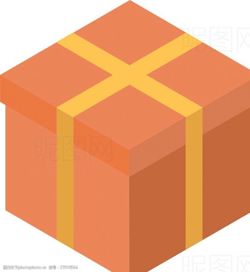 礼盒精美包装盒