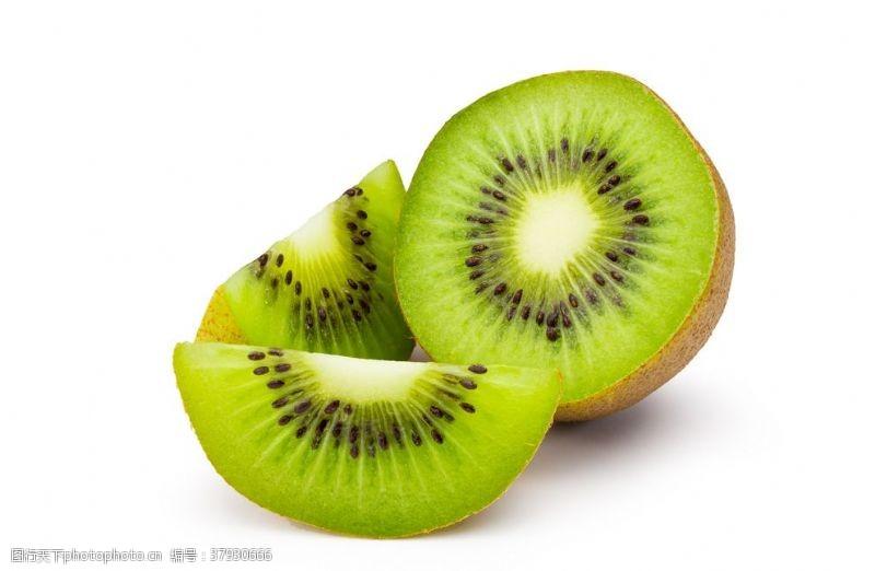 果片猕猴桃