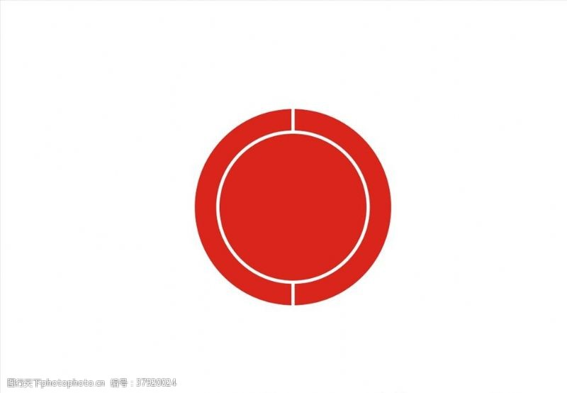 边框相框中国印章边框