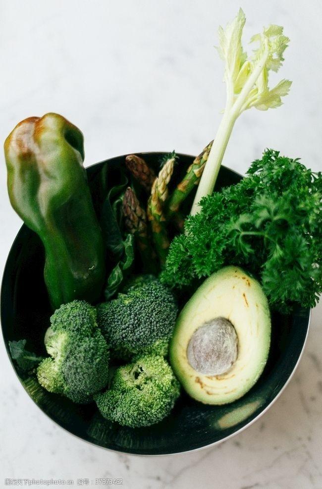 水果厂蔬菜水果