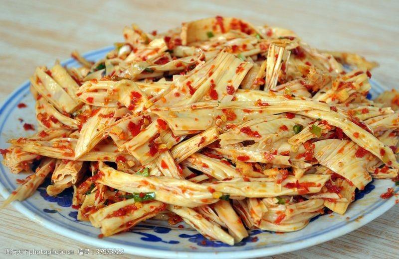 卤菜传统美食风味卤菜