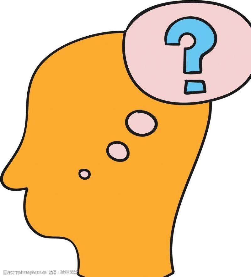 大脑神经大脑思考
