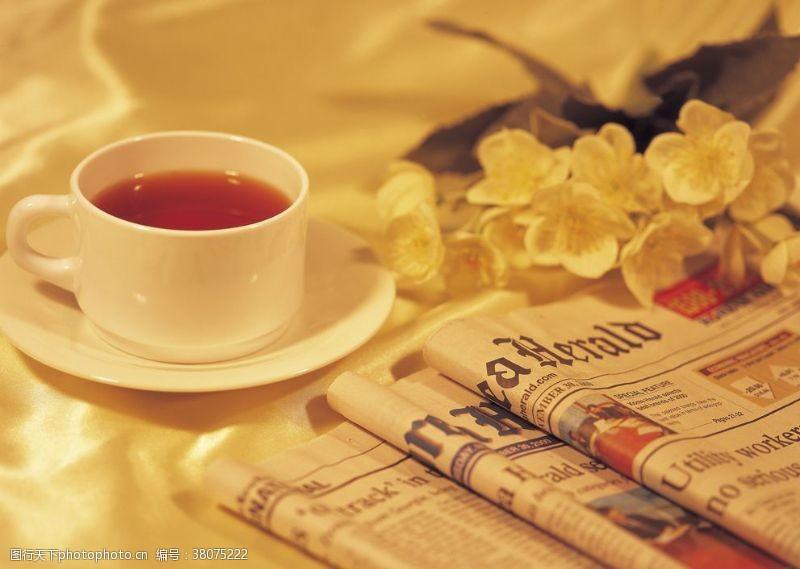 305dpi茶