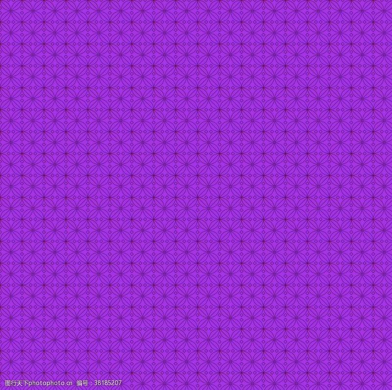 淡紫色背景紫色背景
