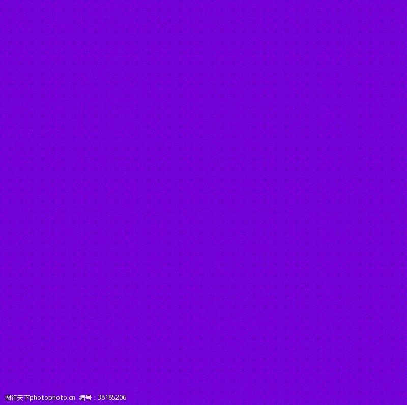 淡紫色背景紫色底纹