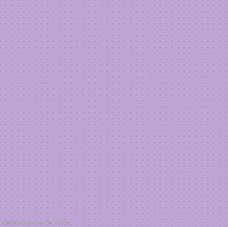 淡紫色背景素材
