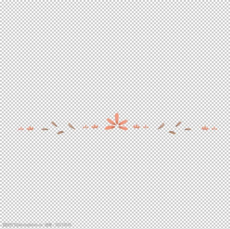 背景花边花边底纹
