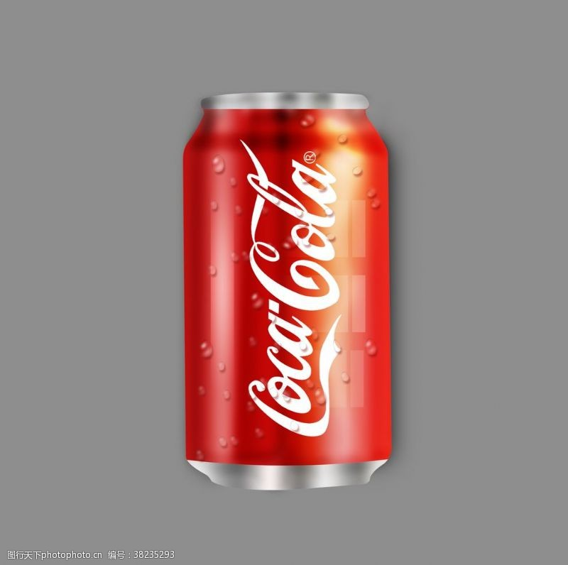 psd分成可乐
